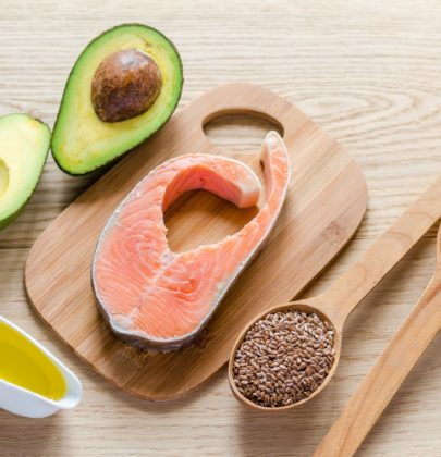 Can Healthy Fats Be a Threat To Your Organism?
