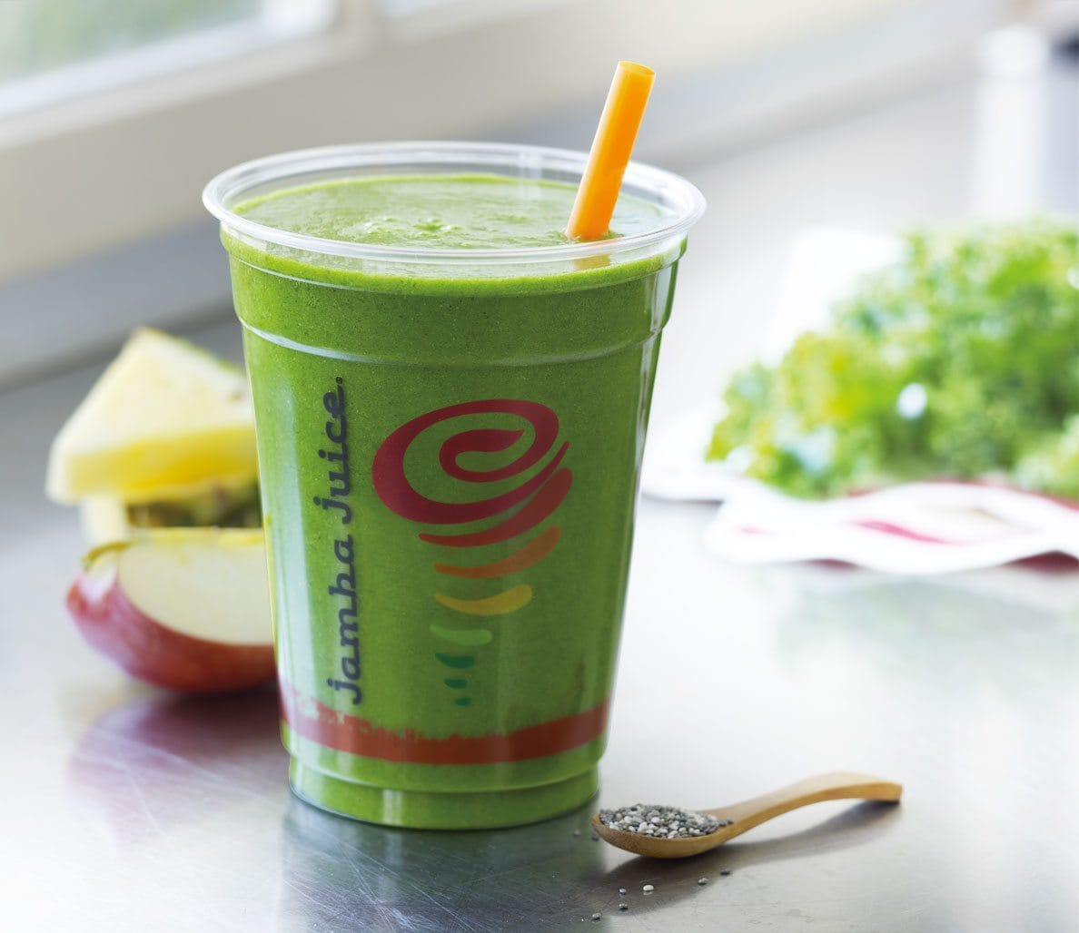 jamba-juice-tropical-greens