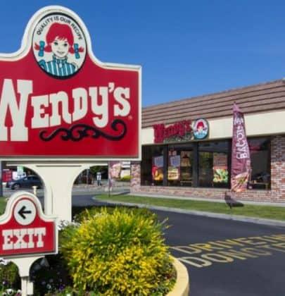 9 Fast-Food Restaurants With Secret Menu Items