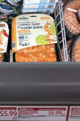 14 Aldi Products That Should Be on Your Grocery List – Page