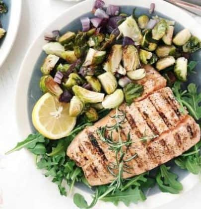 10 Healthy Meals You Can Make for Less Than $10 Each